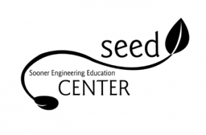 SEED Center logo_0