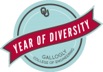 Year of Diversity Logo